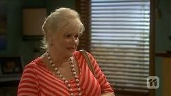 Sheila Canning in Neighbours Episode 6867