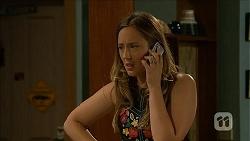 Sonya Rebecchi in Neighbours Episode 6867