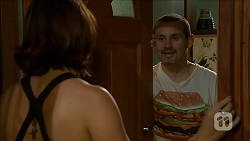Naomi Canning, Toadie Rebecchi in Neighbours Episode 6868