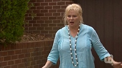 Sheila Canning in Neighbours Episode 6869