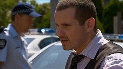 Toadie Rebecchi in Neighbours Episode 6870