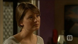 Danni Ferguson in Neighbours Episode 6871