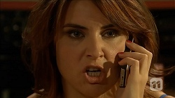 Naomi Canning in Neighbours Episode 6871