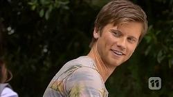 Daniel Robinson in Neighbours Episode 6872