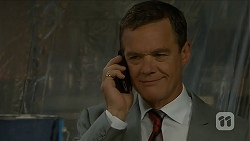 Paul Robinson in Neighbours Episode 6873