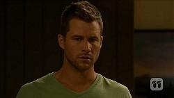 Mark Brennan in Neighbours Episode 6877