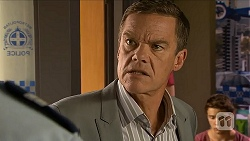 Paul Robinson in Neighbours Episode 6878