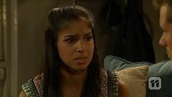 Sienna Matthews in Neighbours Episode 6878