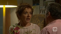 Susan Kennedy, Karl Kennedy in Neighbours Episode 6879