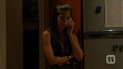 Sienna Matthews in Neighbours Episode 6879
