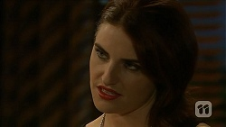Naomi Canning in Neighbours Episode 6881