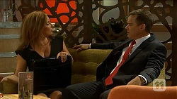 Terese Willis, Paul Robinson in Neighbours Episode 6882