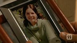 Jill Ramsay in Neighbours Episode 6882