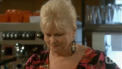 Sheila Canning in Neighbours Episode 6883