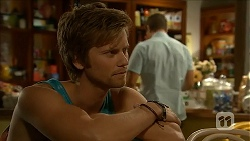 Daniel Robinson in Neighbours Episode 6884