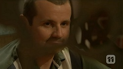 Toadie Rebecchi in Neighbours Episode 6884
