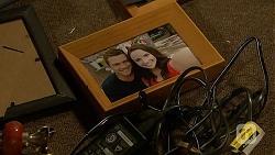 Mark Brennan, Kate Ramsay in Neighbours Episode 6887
