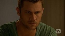 Mark Brennan in Neighbours Episode 6887