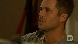 Mark Brennan in Neighbours Episode 6888