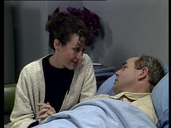 Jean Richards, Jeff Richards in Neighbours Episode 0292