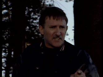 Man in Neighbours Episode 0292