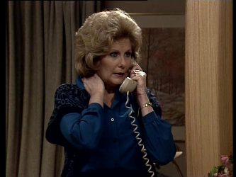 Madge Bishop in Neighbours Episode 0292