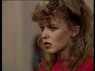 Charlene Mitchell in Neighbours Episode 0292