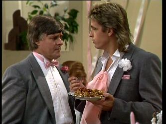 Tom Ramsay, Shane Ramsay in Neighbours Episode 0296
