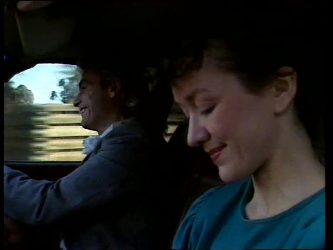 Shane Ramsay, Jean Richards in Neighbours Episode 0296