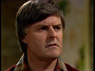 Tom Ramsay in Neighbours Episode 0297