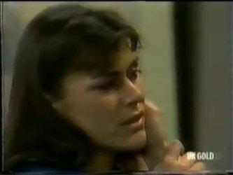 Zoe Davis in Neighbours Episode 0300