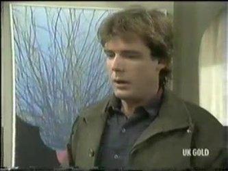 Tony Chapman in Neighbours Episode 0301
