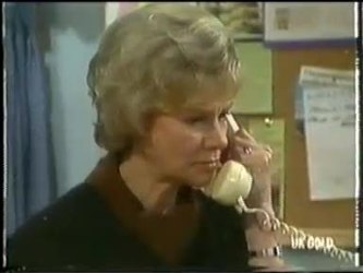 Helen Daniels in Neighbours Episode 0303