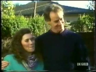 Kate Gibbons, Graham Gibbons in Neighbours Episode 0303