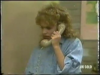 Charlene Mitchell in Neighbours Episode 0303