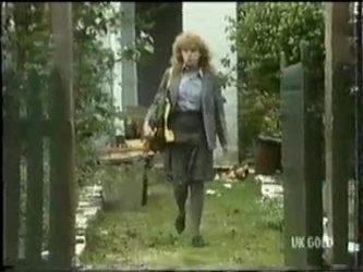Charlene Mitchell in Neighbours Episode 0305