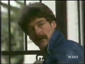 Alex Carter in Neighbours Episode 0305