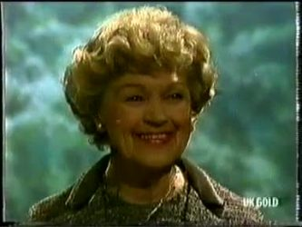 Edna Ramsay in Neighbours Episode 0332