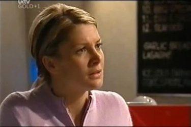 Izzy Hoyland in Neighbours Episode 4403