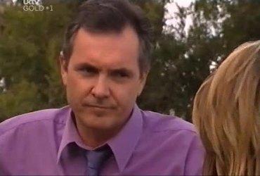Karl Kennedy in Neighbours Episode 4420