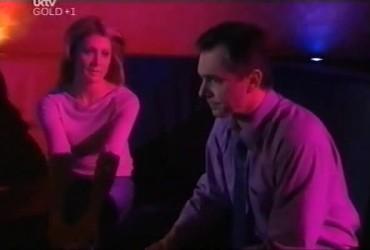 Izzy Hoyland, Karl Kennedy in Neighbours Episode 4420