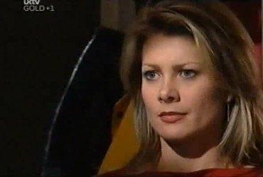 Izzy Hoyland in Neighbours Episode 4420