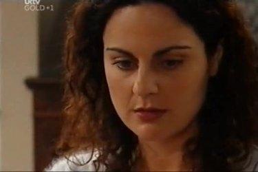 Liljana Bishop in Neighbours Episode 4423