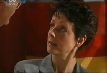 Margaret Greer in Neighbours Episode 4486