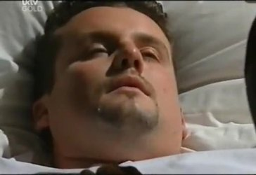 Toadie Rebecchi in Neighbours Episode 4486