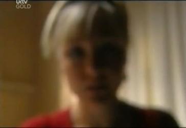 Sindi Watts in Neighbours Episode 4486
