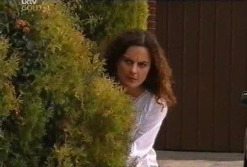 Liljana Bishop in Neighbours Episode 4491