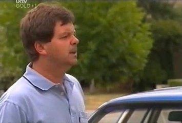 David Bishop in Neighbours Episode 4491