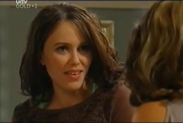 Libby Kennedy in Neighbours Episode 4492