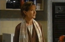 Susan Kennedy in Neighbours Episode 4609